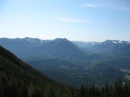 Snoqualmie Valley by Lips-of-an-Angel95