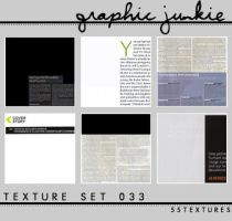 Icon Textures 033 by candycrack