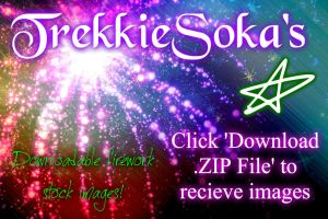 Downloadable Firework Stock Images (FREE) by Chrisily