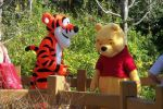 Tigger and Pooh by Brittastic174