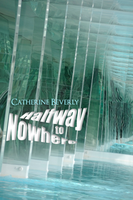 Halfway to Nowhere by CreativelyMo