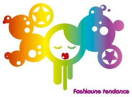 fashioune tendance by wonderbabe