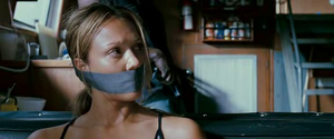 jessica alba gagged by decoy17541