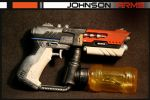 District 9 Squirtgun 1 by JohnsonArms