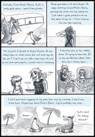 I came home - Page 13 END by NouvelOrage