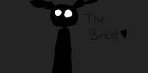 OTGW the beast by Bill-The-Second