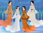 OuaT Snow White 07 by Eolewyn1010