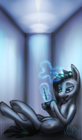Drawing time! by Alumx