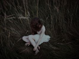 thumbelina by laura-makabresku