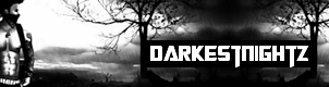 Dark Banner by leilo-art