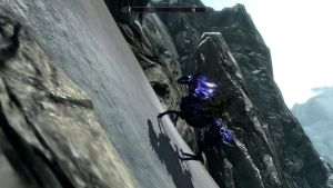 skyrim: who needs roads? by cynderplayer