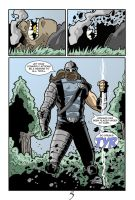 Tyr page 5 by Gaston25