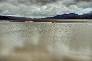 Fairbourne 140114 00051 by CharmingPhotography