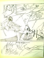 SDL: Tokyo Round 2 pg11 by lushan