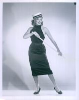 Janis Paige 1955 by slr1238