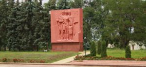Moldova13 by BrokenGlass1