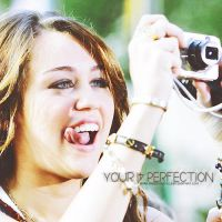 your is perfection +display07 by TheDivasms