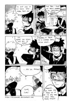 Other Days pg.20 by elizarush