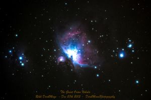00-OrionNebula-Dec27-2013-0001-WP-Master by darkmoonphoto