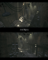 ::Factory:: by sangheili117