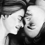 The Fault in our Stars by cconnell