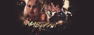Mabekah Wallpaper by lightwoodamla