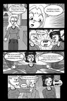 Changes page 584 by jimsupreme