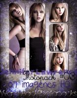 Photopack 712: Jennifer Lawrence by PerfectPhotopacksHQ