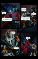 Maxim - Issue #1 - Page 7 by TF-TVC
