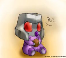:AT: little megs g1 by TheDarkstarlduxd