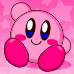 Kirby Icons by cuddlesnam