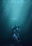 lapis by McSauces13