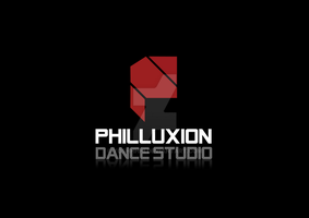 Philluxion Logo by Yoshhhhi