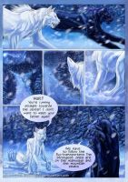 RoC Theory of Mind p37 by BlackMysticA