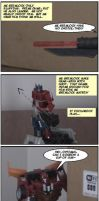 Who Steal Grimlock's Tail? p6 by MikePriest83