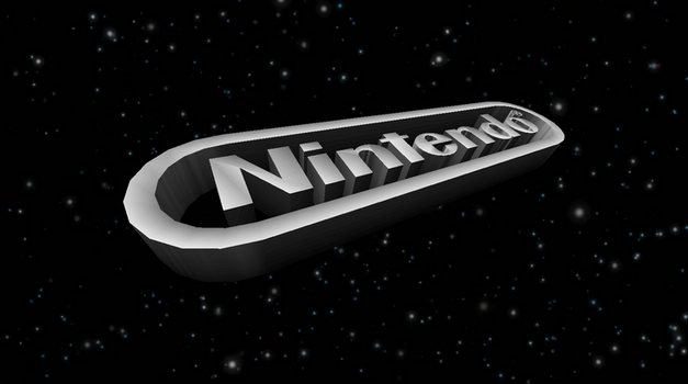 Nintendo Feature Presentation by TheRickMartinGriebs