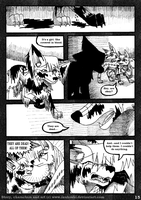 TIH page 15 by InuHoshi