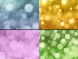 Textures Pack 2 by Arctosis-stock