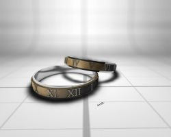 Rings by CyrillC