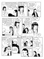 NaruHina date p.12 by Angor-chan