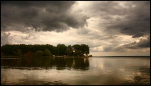 Lake Turawa 13 by yobac