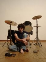 The Essential of Drummer by KCtunes