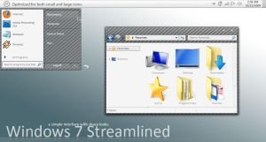 Win7 Streamlined by Aaron-A-Arts