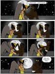 Hawkgirl's Face by Fade31415