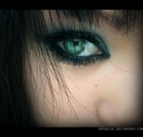 eyes01 by Anthalya