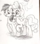 Random Doodles by KittenLollipop
