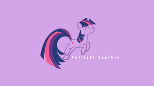 Twilight, pure and simple by littlexander