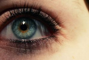 eye I by miss-deathwish-stock