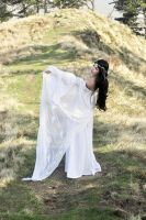 Luthien 9 by Jaymasee