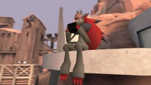 this is an old picture by CrusaderZoroark